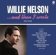 NELSON, WILLIE-AND THEN I WROTE -HQ-