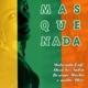 VARIOUS-MAS QUE NADA/BRAZILIAN