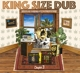 VARIOUS-KING SIZE DUB-GERMANY DOWNTOWN 3