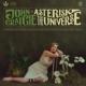 CRAIGIE, JOHN-ASTERISK THE UNIVERSE