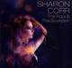 CORR, SHARON-FOOL & THE SCORPION -HQ-SCORPION...