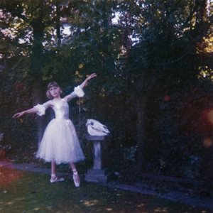 WOLF ALICE-VISIONS OF A LIFE