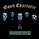 GOOD CHARLOTTE-GENERATION RX