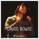 BOWIE, DAVID-VH1 STORYTELLERSSTORYTELLERS / 2...