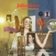 STONE, JULIA-SIXTY SUMMERS -COLOURED-