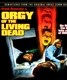 MOVIE (IMPORT)-ORGY OF THE LIVING DEAD