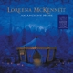 MCKENNITT, LOREENA-AN ANCIENT MUSE -HQ-