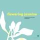 LIEPAJA SYMPHONY ORCHESTR-FLOWERING JASMINE