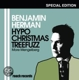 HERMAN, BENJAMIN-HYPOCHRIST.. -SPEC-