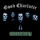 GOOD CHARLOTTE-GENERATION RX -DOWNLOAD-