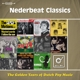 VARIOUS-GOLDEN YEARS OF NEDERBEAT
