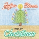 STEVENS, SUFJAN-SONGS FOR.. -BOX SET-