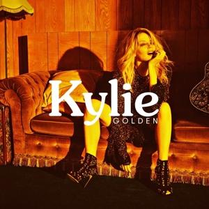 MINOGUE, KYLIE-GOLDEN -LTD/DELUXE/LP+CD-
