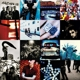 U2-ACHTUNG BABY-DOWNLOAD/HQ-