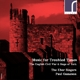 EBOR SINGERS-MUSIC FOR TROUBLED TIMES