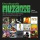 MUTANTES-ALBUMS THAT..