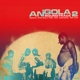 VARIOUS-ANGOLA SOUNDTRACK 2
