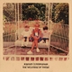 CUNNINGHAM, JEREMY-WEATHER UP THERE