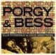 FITZGERALD, ELLA & LOUIS-PORGY & BESS -BONUS TR-