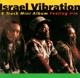 ISRAEL VIBRATION-FEELING IRIE