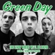 GREEN DAY-YOU KNOW WHERE WE'LL BE FOUND