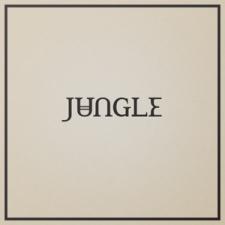 JUNGLE-LOVING IN STEREO-COLOUR-