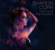 CORR, SHARON-FOOL & THE SCORPION-DIGI-