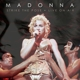MADONNA-STRIKE THE POSE-LIVE ON AIR