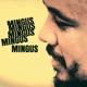 MINGUS, CHARLES-MINGUS MINGUS MINGUS MINGUS M...