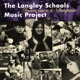 LANGLEY SCHOOLS-INNOCENCE & DESPAIR
