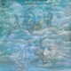 WEATHER REPORT-SWEETNIGHTER-COLOURED/HQ-