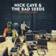 CAVE, NICK AND THE BAD SEEDS-LIVE FROM KCRW