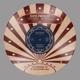 PRESLEY, ELVIS-U.S. EP.. -10