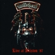 MOTORHEAD-LIVE AT BRIXTON '87