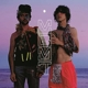 MGMT-ORACULAR SPECTACULAR
