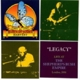 BARCLAY JAMES HARVEST-LEGACY-LIVE AT SHEPERD'S