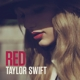 SWIFT, TAYLOR-RED -HQ-