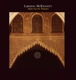 MCKENNITT, LOREENA-NIGHTS FROM THE ALHAMBRA