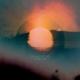 SOLAR FIELDS-OURDOM