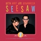 HART, BETH & JOE BONAMASS-SEESAW -CD+DVD/LTD-