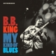 KING, B.B.-MY KIND OF BLUES -HQ-