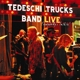 TEDESCHI TRUCKS BAND-EVERYBODY'S TALKIN'