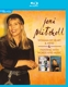 MITCHELL, JONI-WOMAN OF HEART & MIND/PAINTING WITH