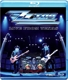 ZZ TOP-LIVE FROM TEXAS