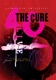 CURE-CURAETION -LIVE/ANNIVERS-
