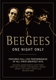 BEE GEES-ONE NIGHT ONLY -SPEC-