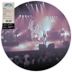 ASIA-ACCESS ALL AREAS -PD/LTD-