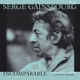 GAINSBOURG, SERGE-INCOMPARABLE