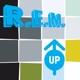 R.E.M.-UP
