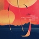 MISCH, TOM & YUSSEF DAYES-WHAT KINDA MUSIC -H...